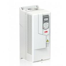 ABB标准变频器ACS530