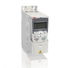 ABB变频器ACS310微型变频器
