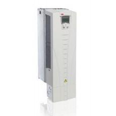 ABB标准变频器ACS550
