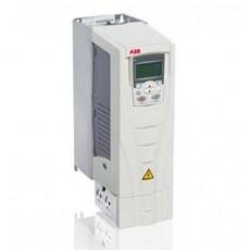 ABB变频器,标准变频器ACS510