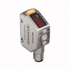 TURCK光电传感器BSO1L1.4M系列