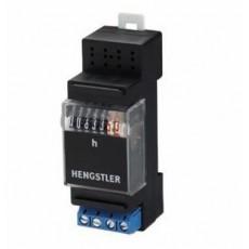 HENGSTLER计时器633 DIN系列
