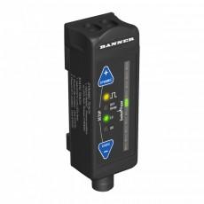 BANNER光纤色标传感器R55F系列