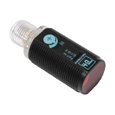 P+F漫反射传感器 GLV18-8-200/73/120