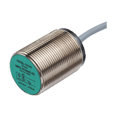 P+F感应式传感器 NBB10-30GM40-Z0