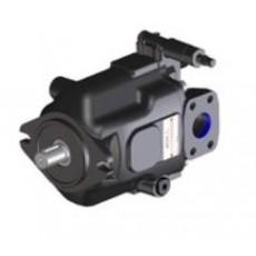 ATOS液压泵PVPC-C-4046