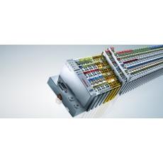BECKHOFF控制器BC2000总线端子模块