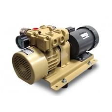 CONVUM真空发生器,旋片式真空泵CRV系列