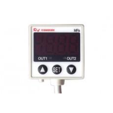 CONVUM压力传感器MPS-33系列