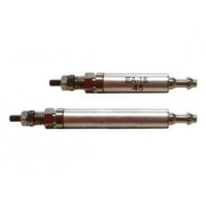 CONVUM超小型气缸EA系列