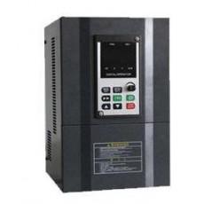 SIEMENS变频器,低压变频器 MICROMASTER