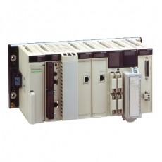 Schneider PLC复杂控制可编程控制器PLC