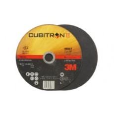3M切割片,Cubitron II切割片