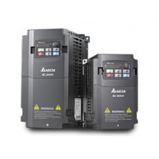 台达VFD变频器VFD-C200