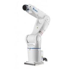 "DELTA垂直多关节机器人,在迈入""智动化""时代"