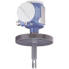E+H液位开关,电子振动式限位测量