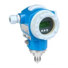 E+H压力变送器Cerabar PMC71