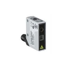 LEUZE传感器,光学测距传感器ODSL 8