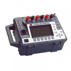 Megger多功能测量仪器PMM-1电源万用表