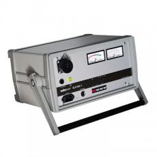 Megger接地故障定位器Geolux GL 660-1