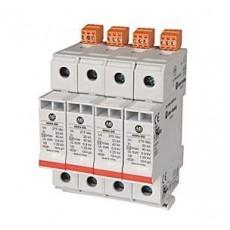 美国AB DIN导轨交流电涌保护器