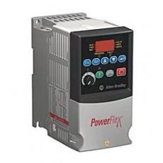 美国AB变频器PowerFlex 4交流变频器