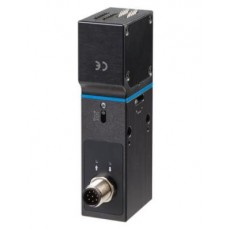 ZIMMER电动夹持器,针式GEN9100 SERIES