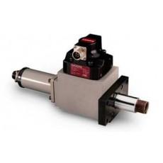 moog线性伺服执行器,液压,高性能A085 SERIES