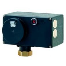 SAMSON阀门电动执行器,带安全防护,集成流程控制器