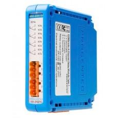 PROCENTEC安全监控继电器101-210210