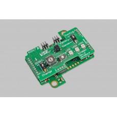 VSE前置放大器VSI系列