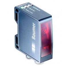 BAUMER激光测距传感器OM70系列