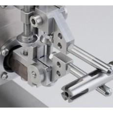 Hommel 尺寸测量机