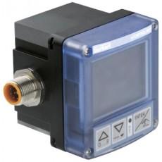 burkert流量控制器8611型通用调节器