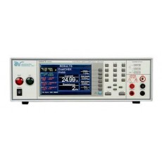 Associated Research 电气安全测试仪
