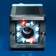 Vision Components智能视觉传感器32 FPS