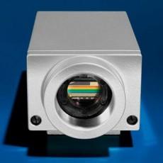 VISION COMPONENTS工业检测摄像头
