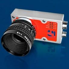 VISION COMPONENTS机器视觉可见光CMOS