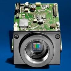 VISION COMPONENTS夜视摄像机