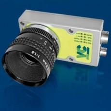 VISION COMPONENTS监控摄像机CMOS