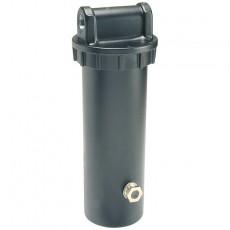 wilkerson紧凑型在线吸附式干燥器DD15系列
