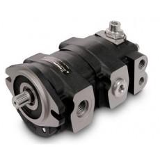 CASAPPA齿轮液压泵POLARIS PH系列