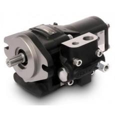 CASAPPA齿轮液压泵KAPPA K 系列