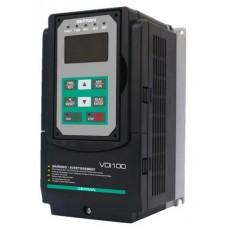 GEFRAN矢量控制变频器VDI100