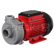 SPECK离心泵<30加仑/分钟