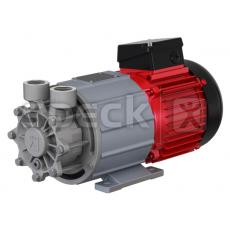 speck再生涡轮泵