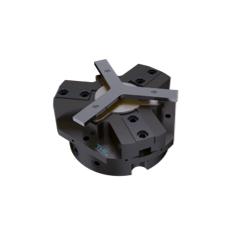 THR机械爪THT-100A-1