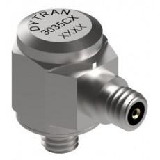 DYTRAN高温加速度计3035C系列