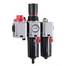 NORGREN三联件,压缩空气过滤器BL84-401G