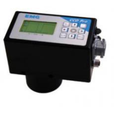 德国EMG CCD线性扫描传感器